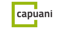 logo_capuani