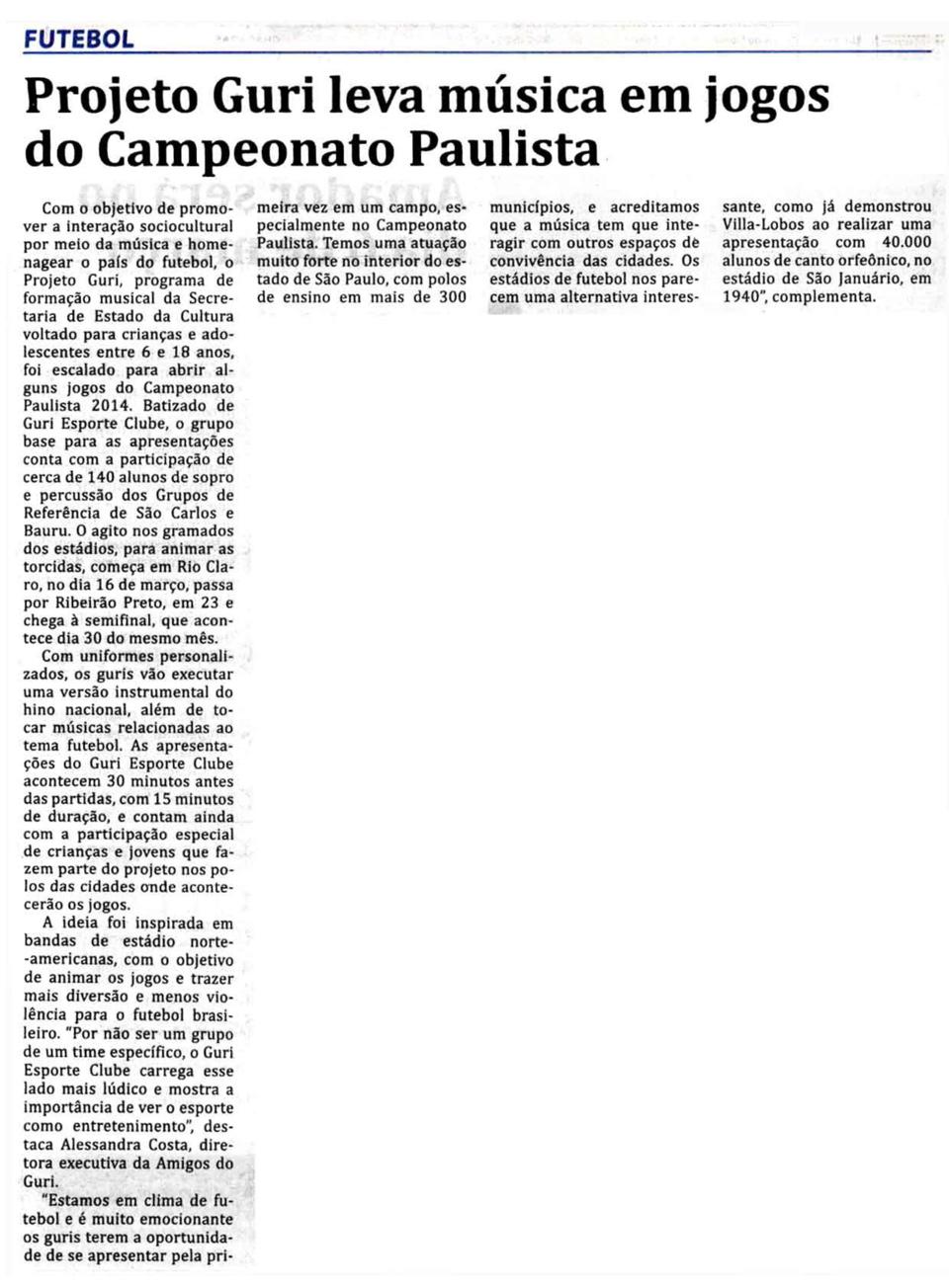 guriesporte_gazetajaguariuna