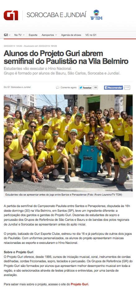 alunos_do_projeto_guri_abrem_semifinal_do_paulistao_na_vila_belmiro_30_03