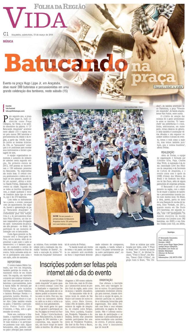 batucando_aracatuba-13-03