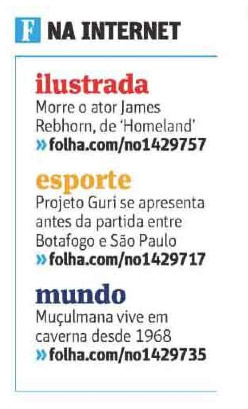 folha_nota_24-03