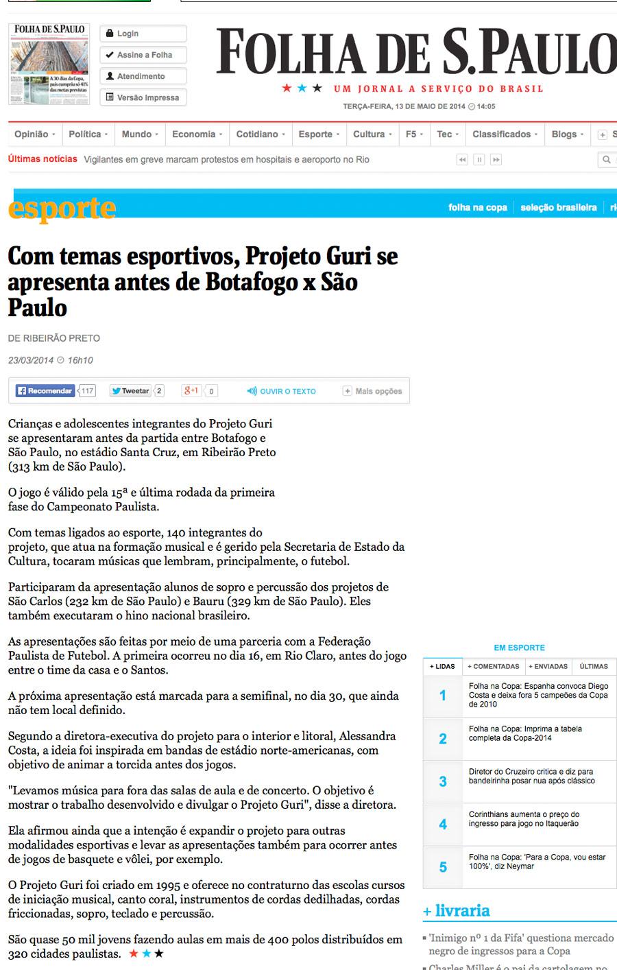 folha_com_temas_esportivos_23_03