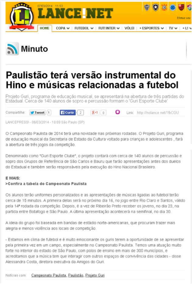 lance_paulistao_guriesporteclube_06_03