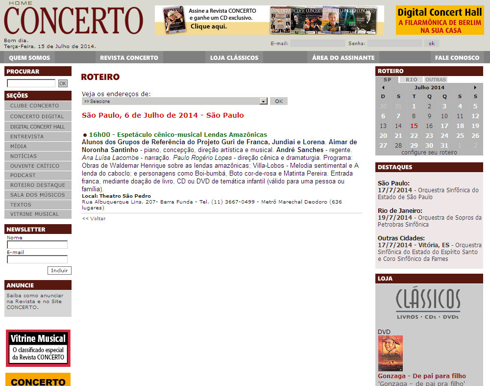07_15_lendas-concerto