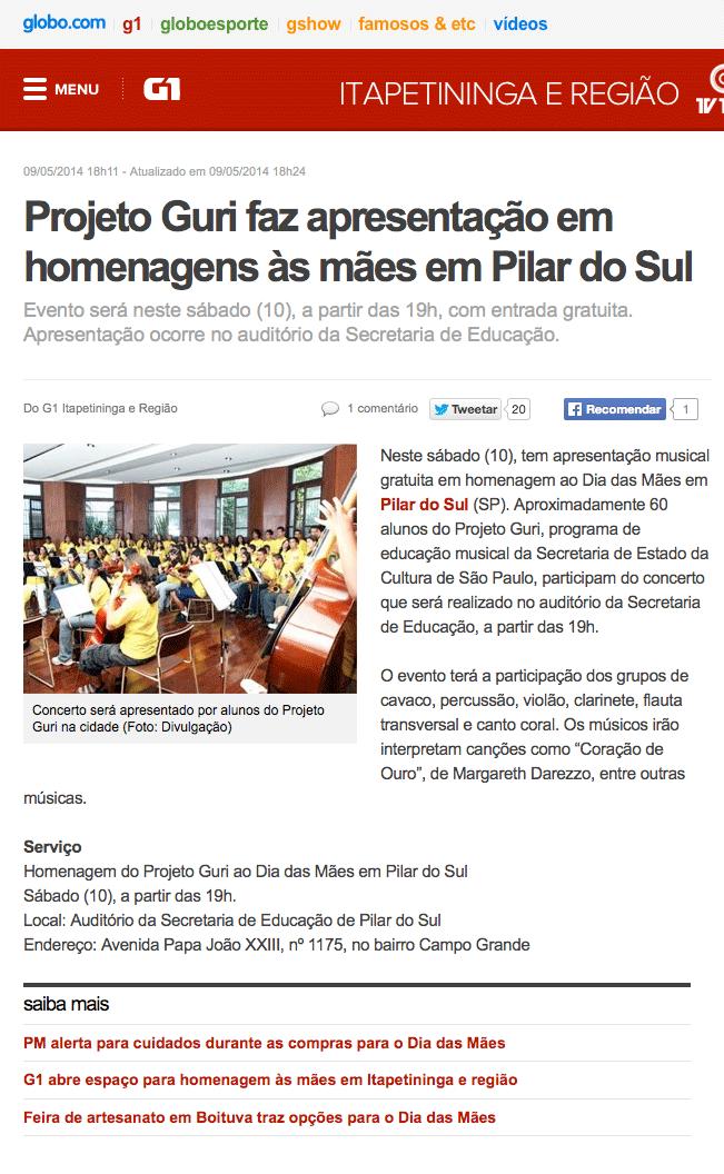 pilar_do_sul_g1
