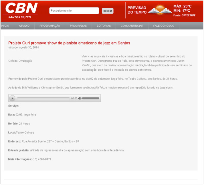 Cbn-30082014
