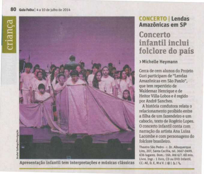 Concerto-Infantil-04072014