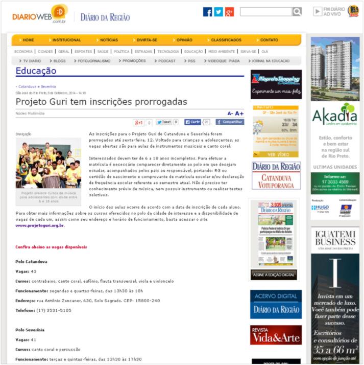 Diario-Web-08092014