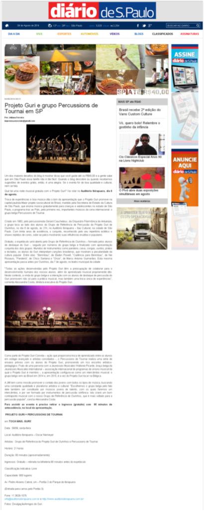 Diario-de-SP-04082014