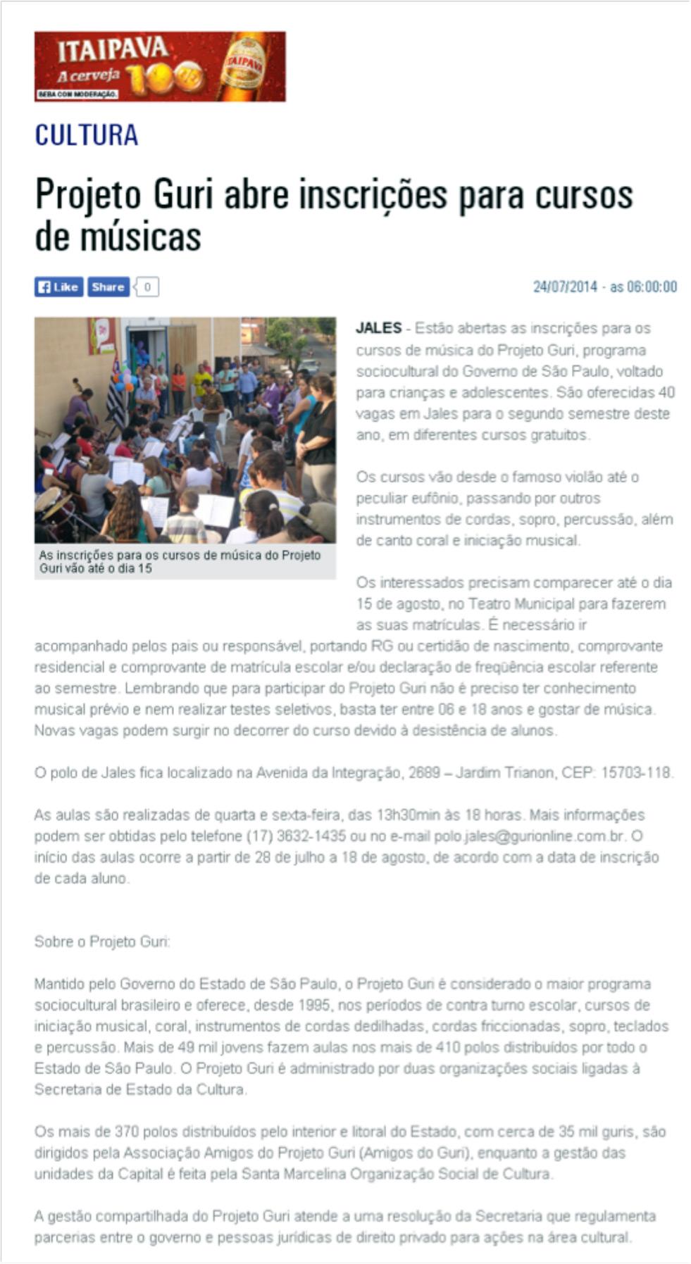 Fernandopolis-24072014