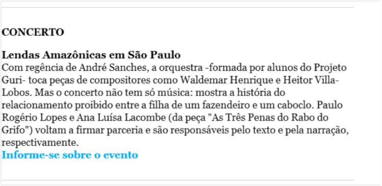 Folha-de-SP-06072014