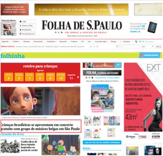 Folhinha-05082014