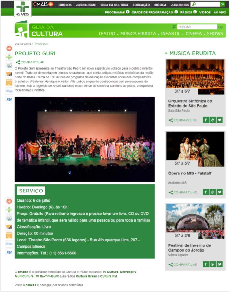 Guia-da-Cultura-03072014