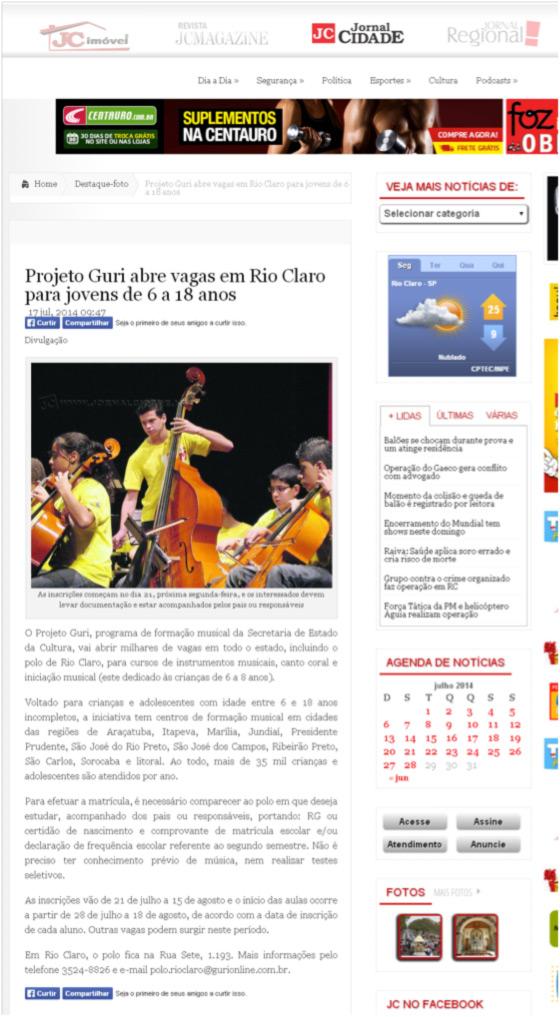 Jornal-Cidade-17072014