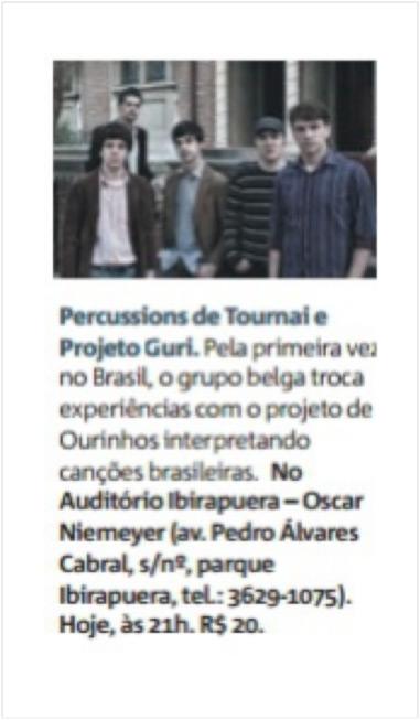 Jornal-Metro-08082014