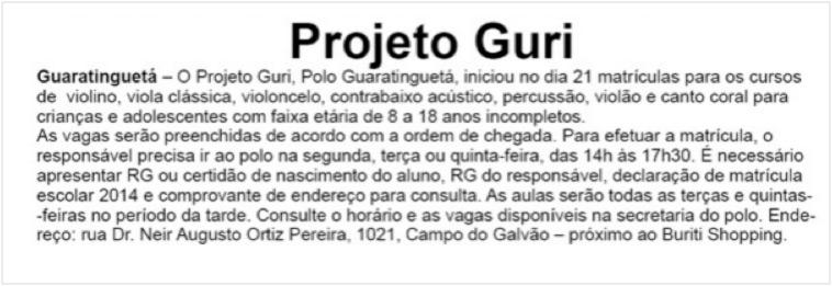 Jornal-Noticias-Guara-29072014
