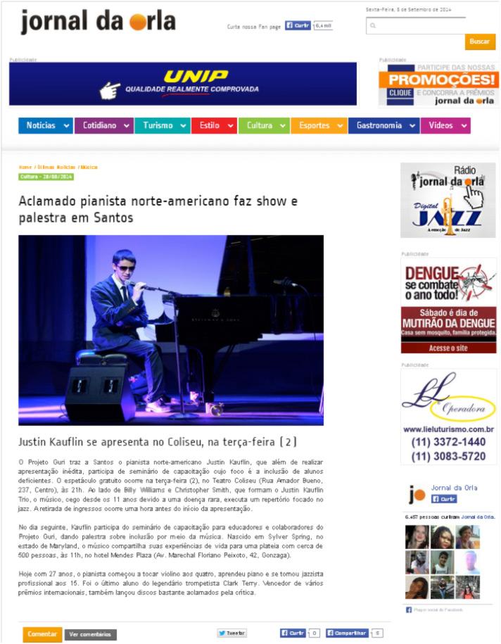 Jornal-Orla-29082014