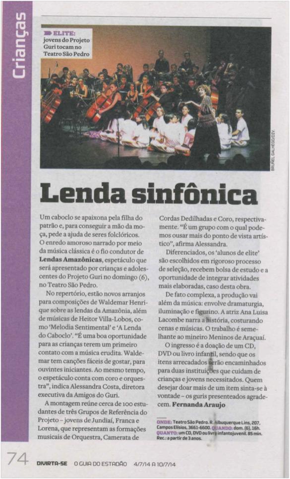 Lendas-Sinfonicas-04072014