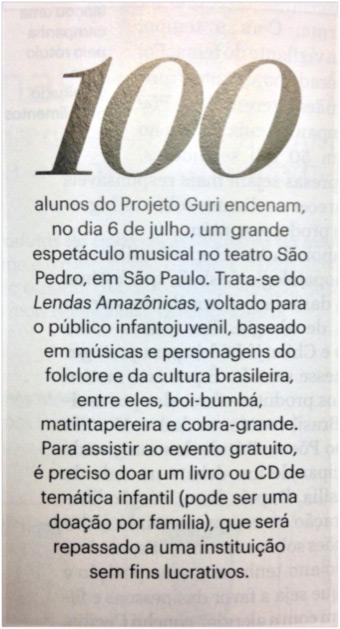 Revista-Claudia-03072015