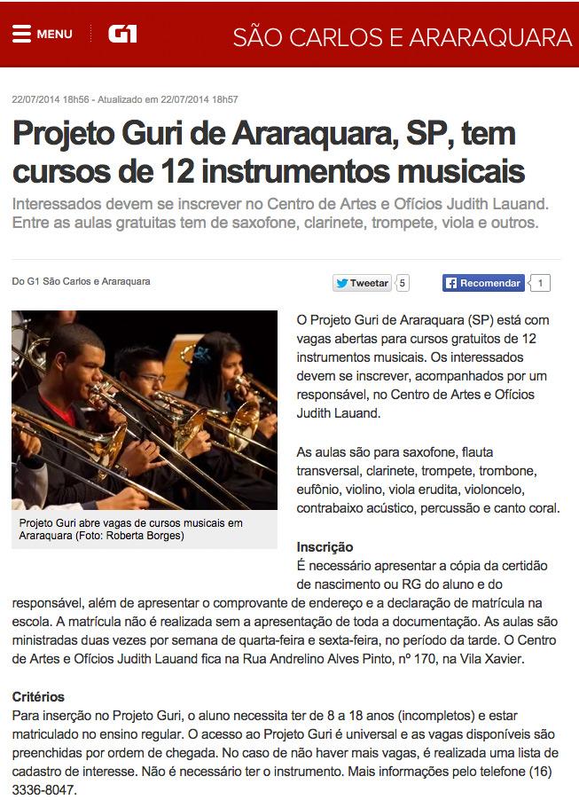 Sao-Carlos-22072014