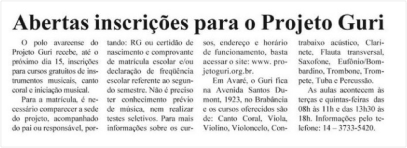 Tribuna-do-Vale-25072014