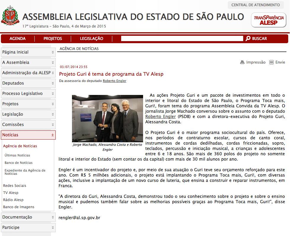 Tv-Alesp-03072014