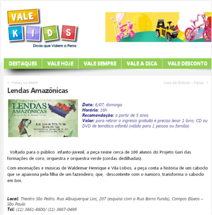 Vale-Kids-02072015