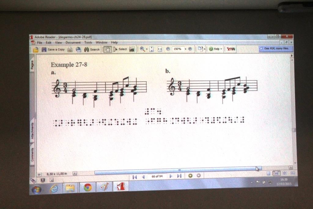 musicografia em braile 029