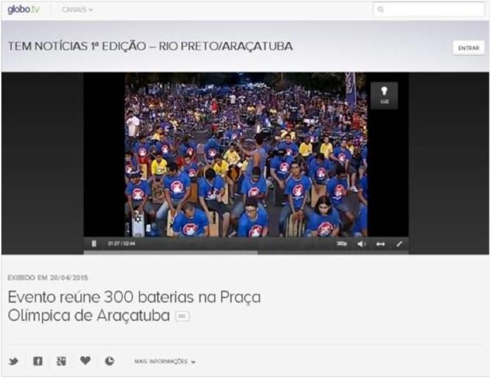 300_baterias_08