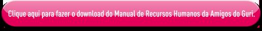 botao_manual_rh_20052015