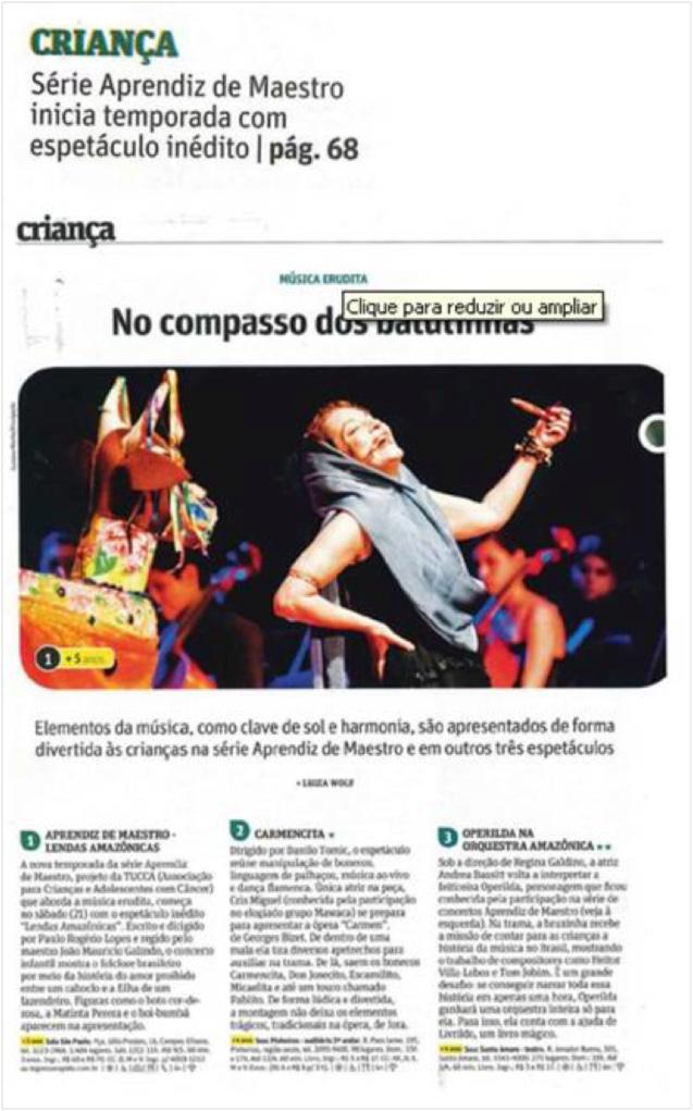 compasso_batutinhas_02