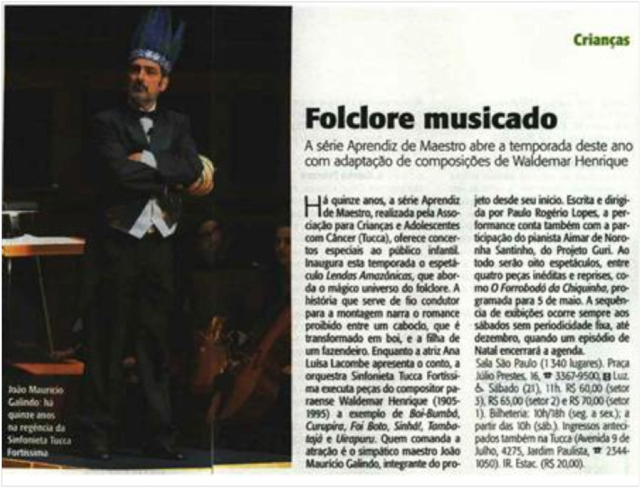 folclore_musicado_03