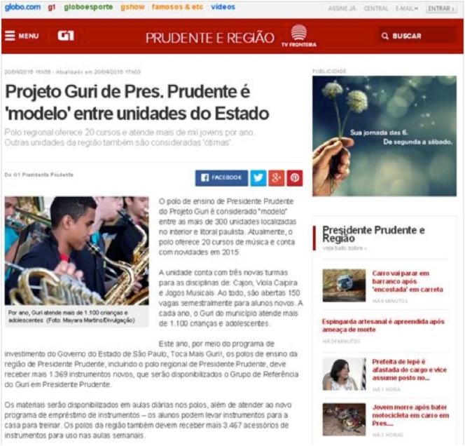 projeto_guri_presidente_prudente_10