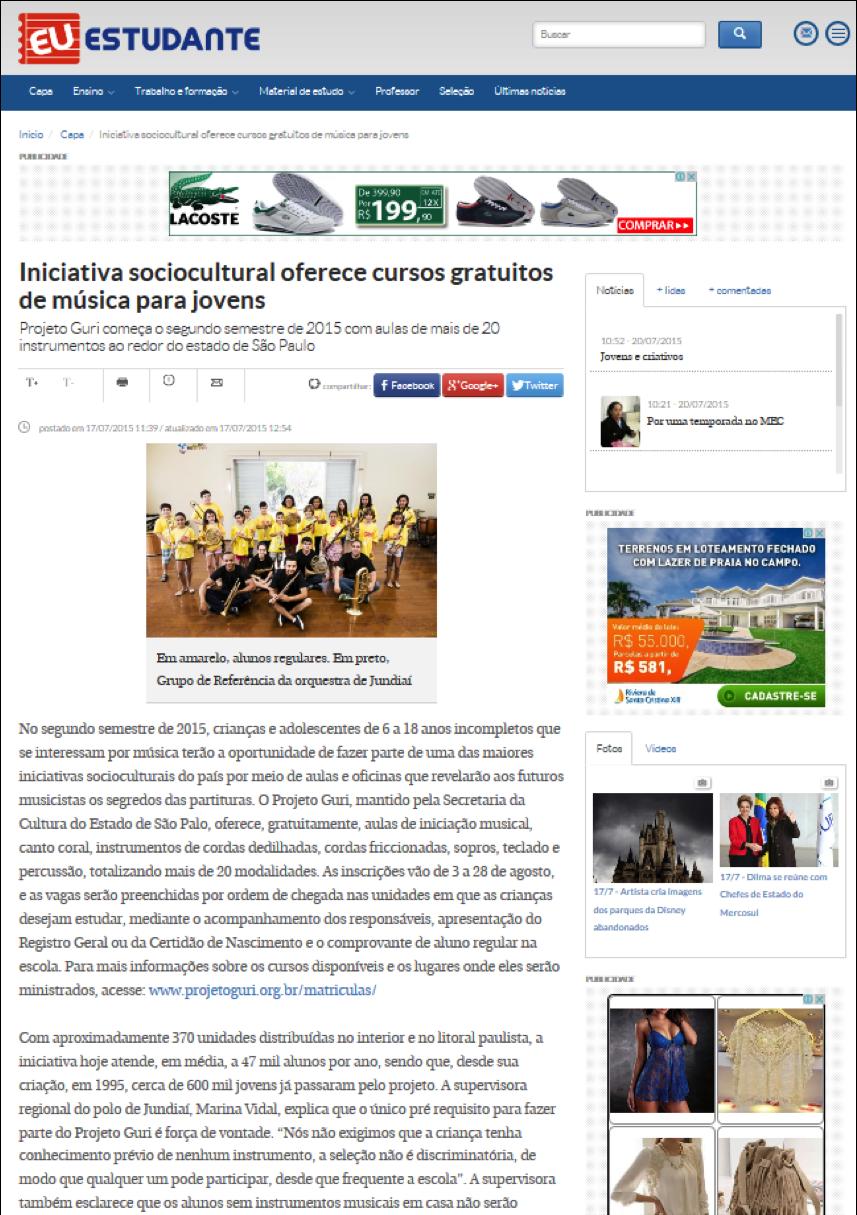 iniciativa-sociocultural