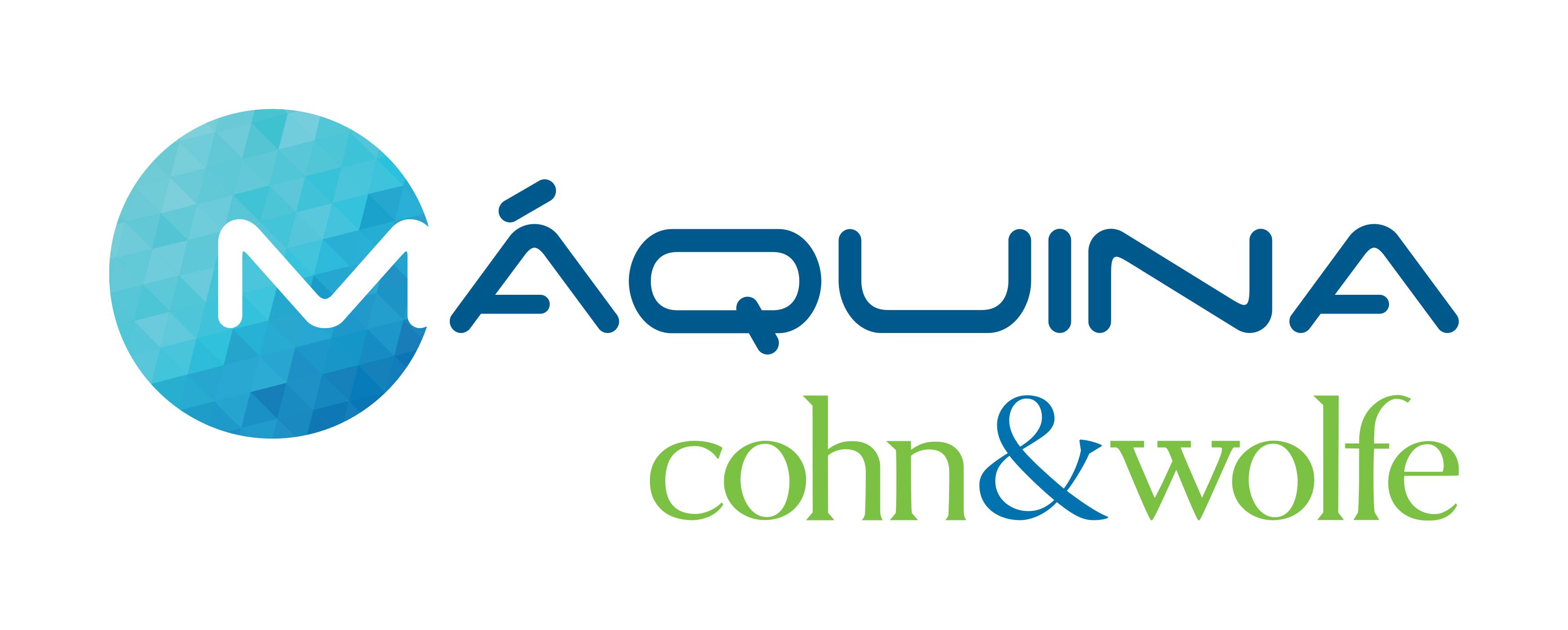Logo - Maquina_CW_logo_primary