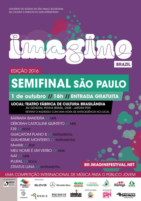 cartaz_semi_sao_paulo_pr3_digital