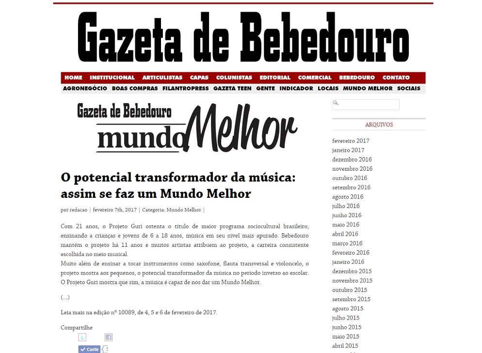 bebbedouro