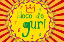 bloco do guri