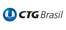 logo_cgtbrasil