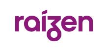 logo_raizen