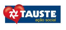 logo_tauste