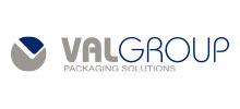 logo_valgroup