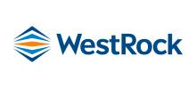 logo_westrock
