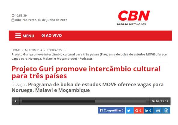 CBN - MOVE