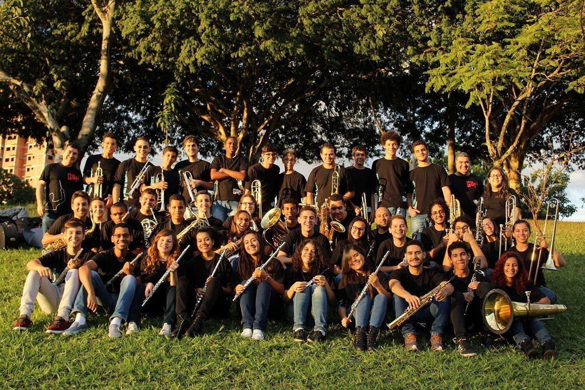 Grupo de Referência de Bauru
