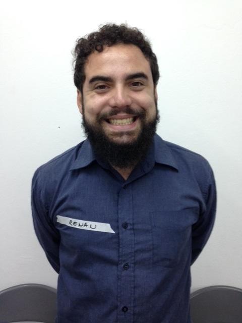 Renan Augusto Dias