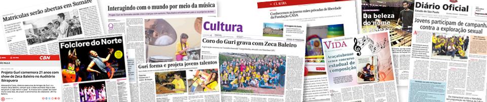 capa_noticias