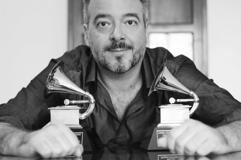 Jacques Figueras
