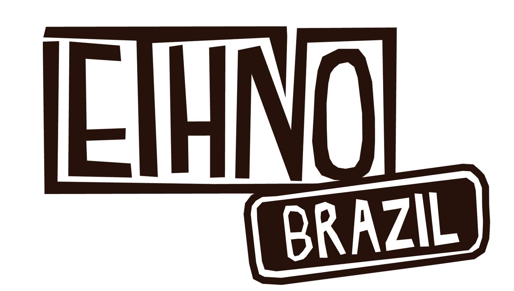 Ethno-Brazil_logo
