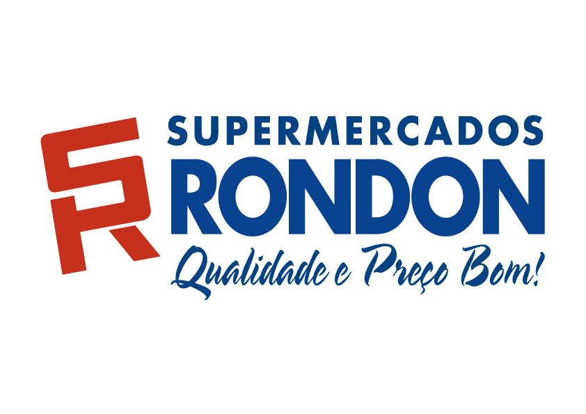 Logo_Rondon